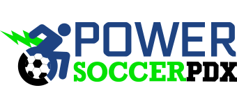 Power Soccer PDX